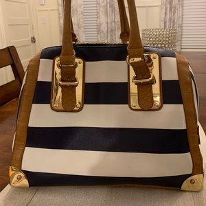 Handbag (Nautical)